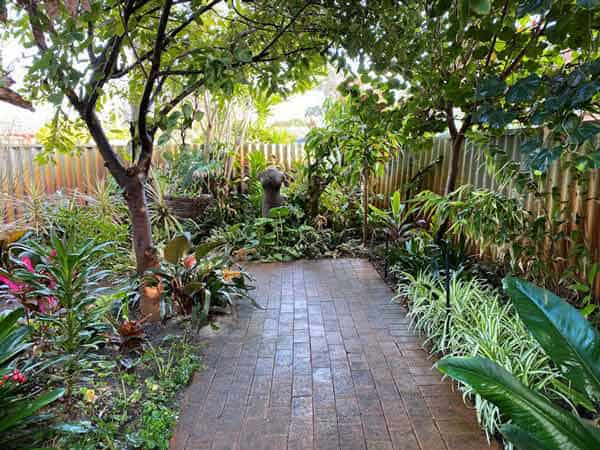 Lawn Mowing Joondalup